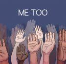 #MeToo, ඉන්දියාව සහ සිරිසේන -  සුනන්ද දේශප්රිය
