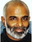 Ranjith Hennayakearachi