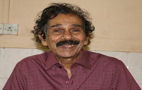 සුනිල් මාධව ප්රේමතිලක Sunil Madhawa Premathilaka